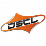 Dutch StarCraft League