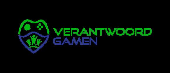 Stichting Verantwoord Gamen